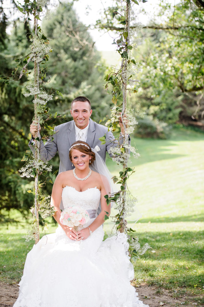 View More: http://alisonmishphotography.pass.us/sam-matt-wedding